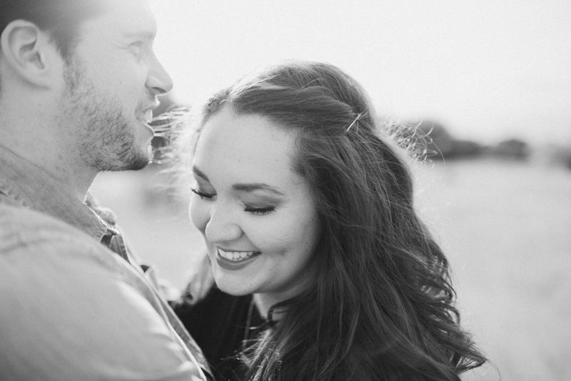 anthropologie engagement session_16