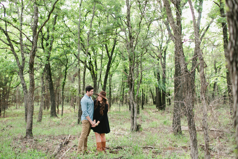 anthropologie engagement session_18