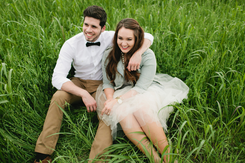 anthropologie engagement session_25