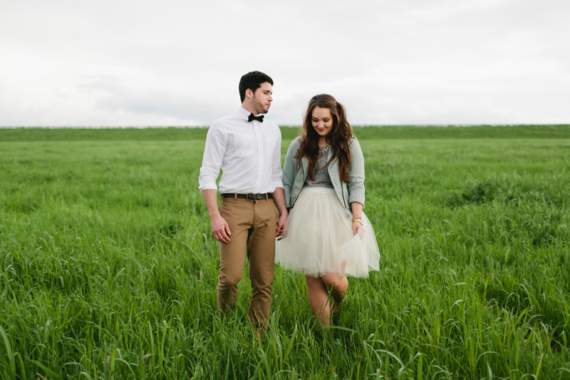 anthropologie engagement session_26