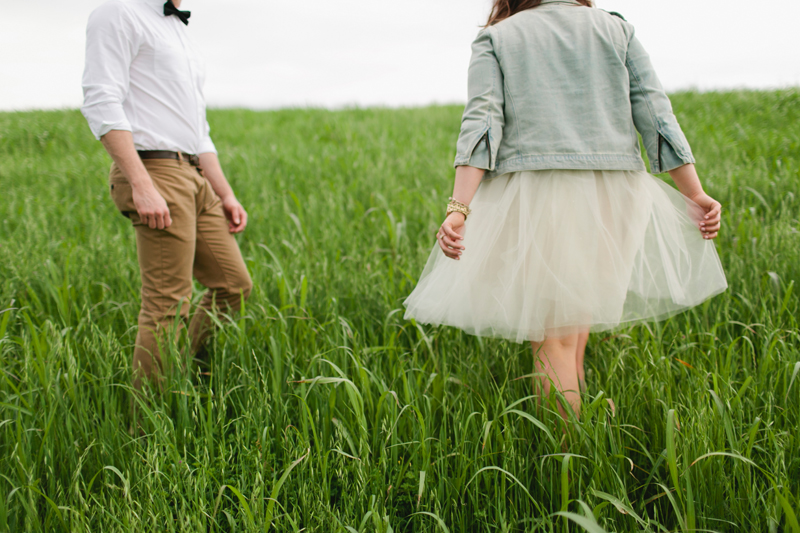 anthropologie engagement session_30