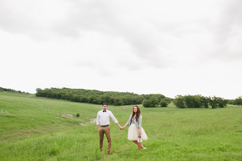 anthropologie engagement session_33
