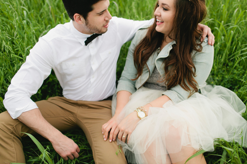 anthropologie engagement session_36