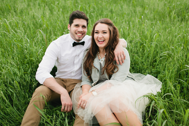 anthropologie engagement session_37