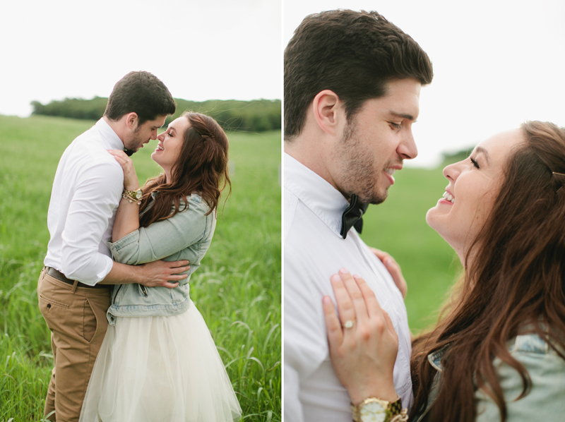 anthropologie-engagement-session_39a