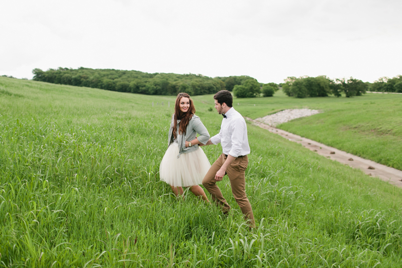 anthropologie engagement session_45