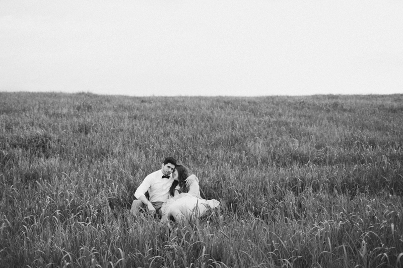 anthropologie engagement session_50