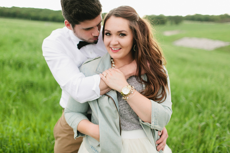 anthropologie engagement session_53