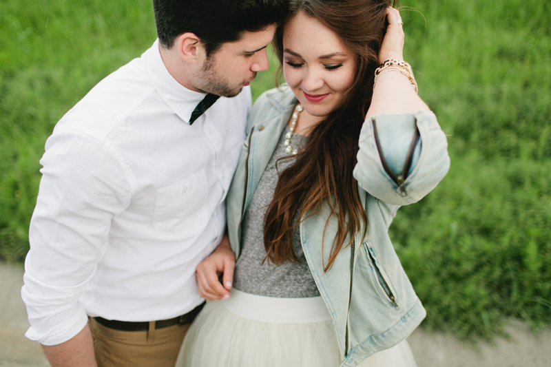 anthropologie engagement session_55