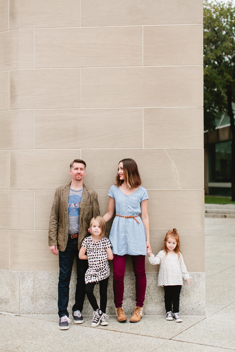 dallas lifestyle family photography_004