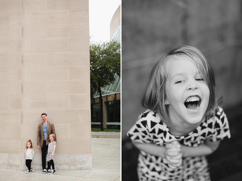 dallas lifestyle family photography_012