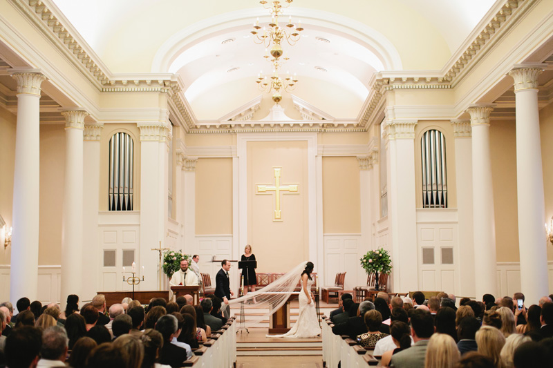 perkins chapel room on main wedding_041