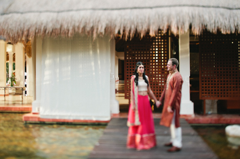 destination indian wedding photographer_001