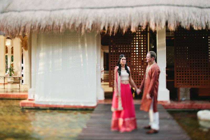 destination indian wedding photographer_001