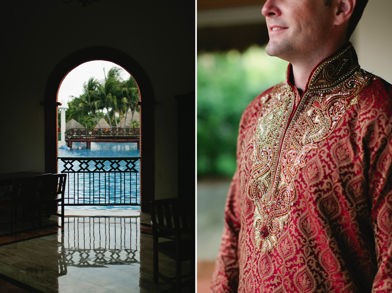 destination indian wedding photographer_003