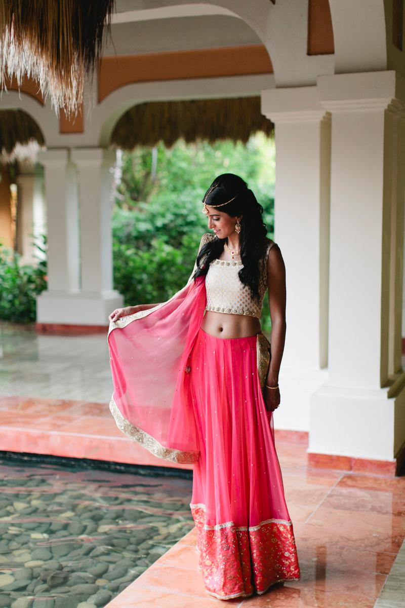 destination indian wedding photographer_004