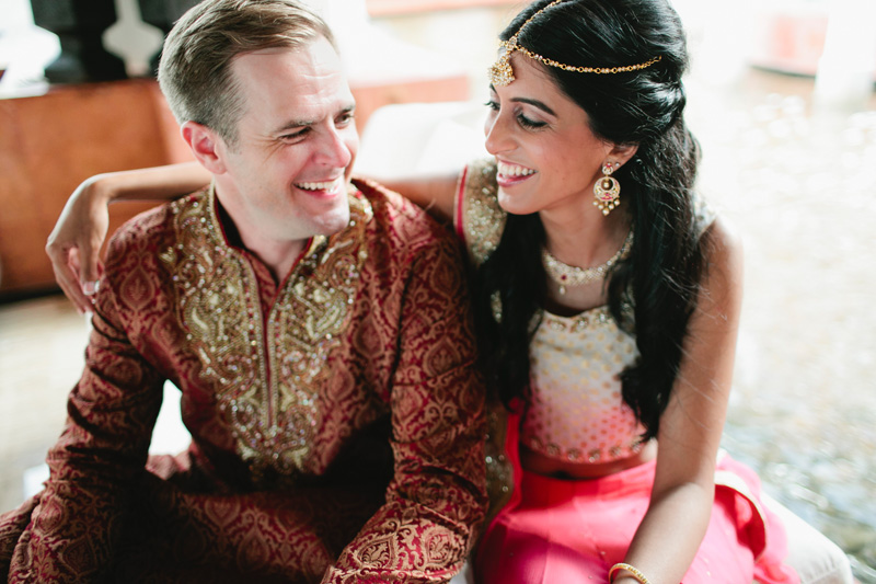 destination indian wedding photographer_005