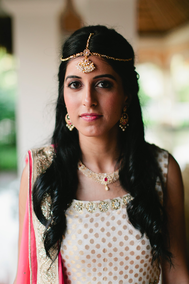 destination indian wedding photographer_006
