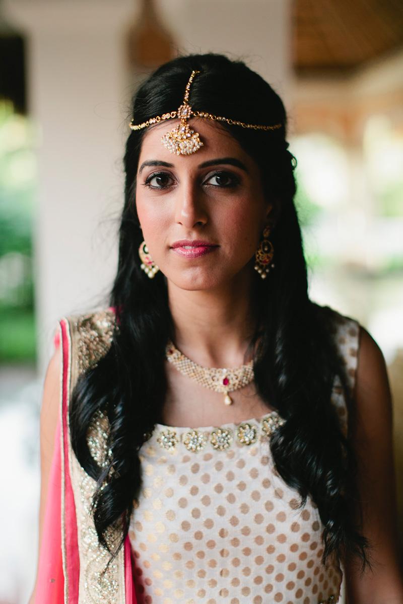 destination indian wedding photographer_006