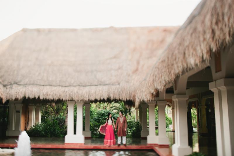 destination indian wedding photographer_007