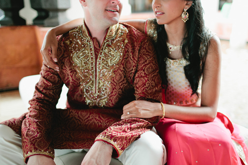 destination indian wedding photographer_008