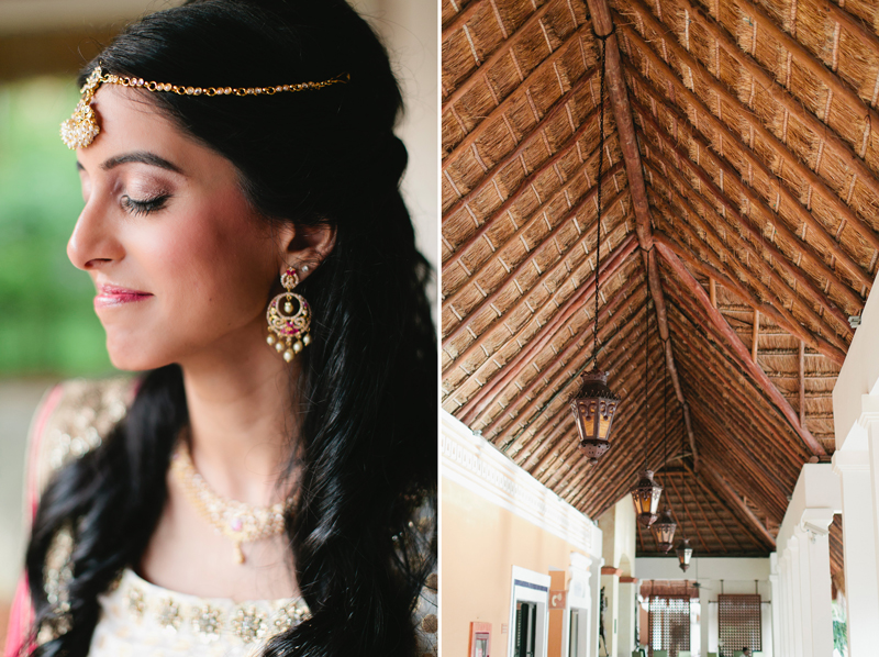destination indian wedding photographer_009
