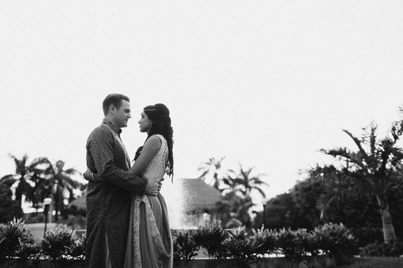 destination indian wedding photographer_010