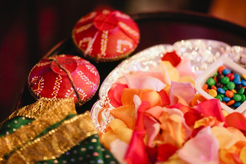 destination indian wedding photographer_011
