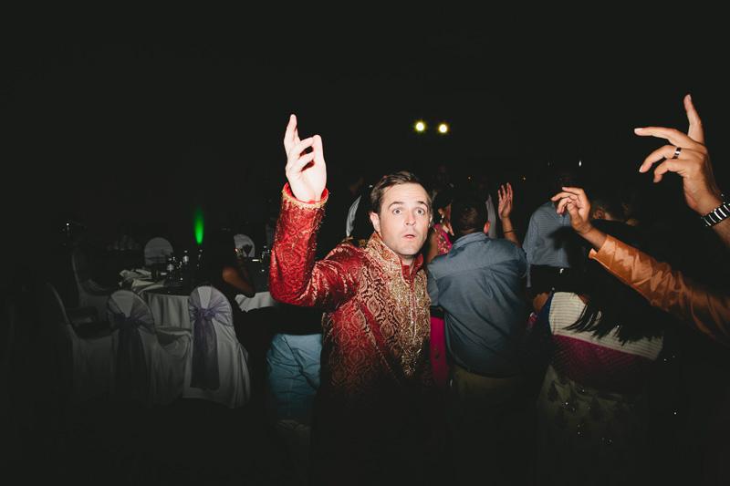 destination indian wedding photographer_017