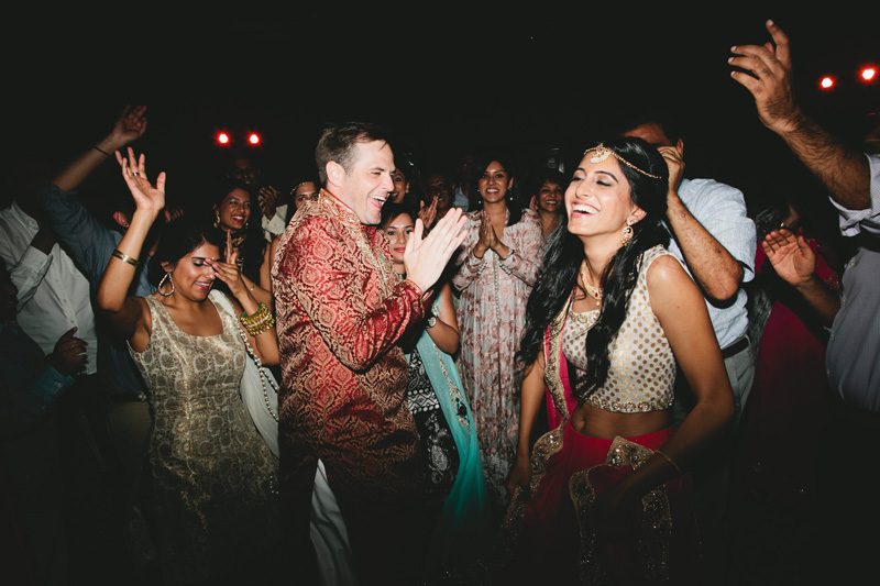 destination indian wedding photographer_019