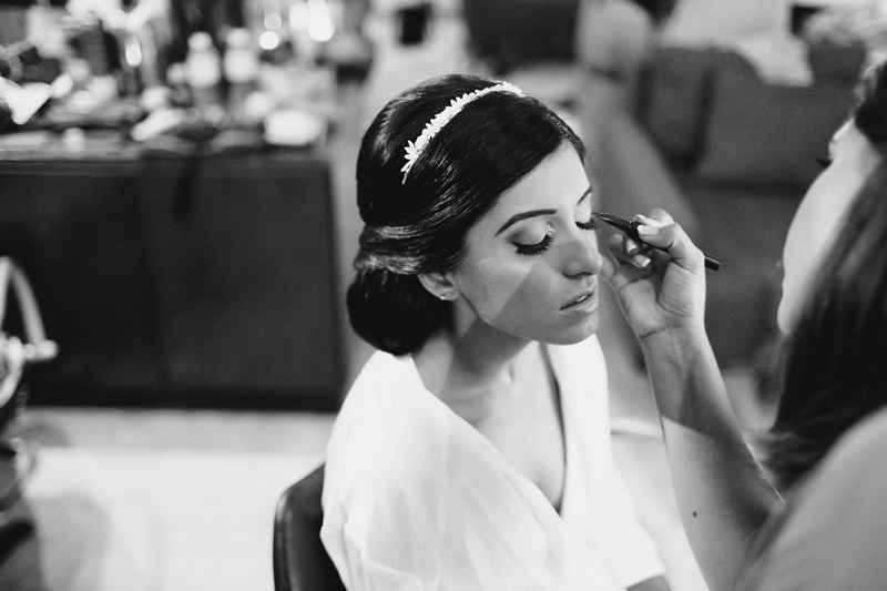 destination indian wedding photographer_023