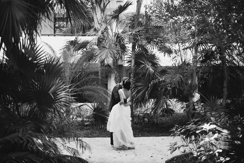 destination indian wedding photographer_038