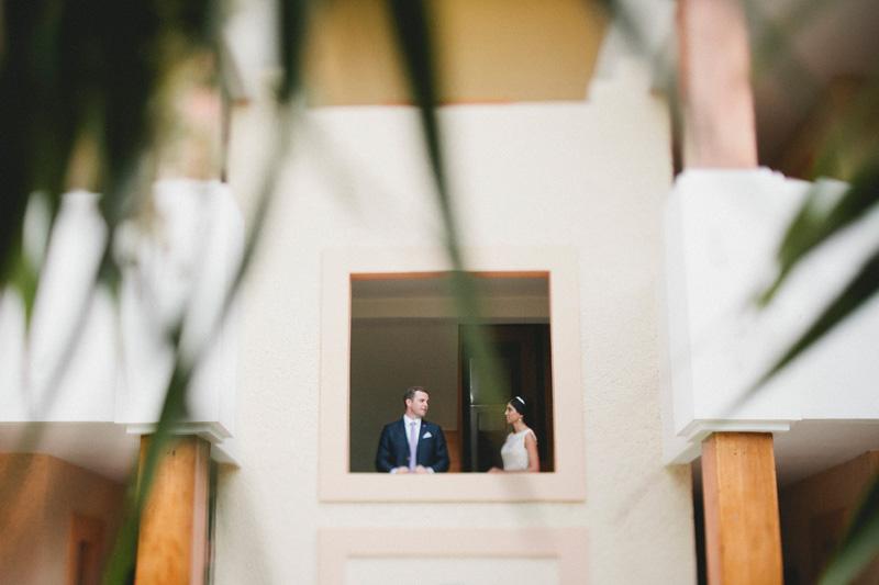 destination indian wedding photographer_040