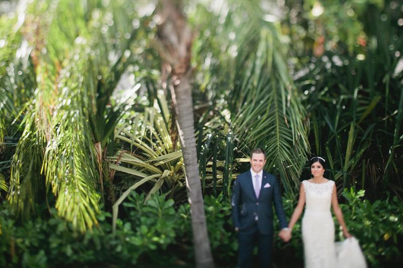 destination indian wedding photographer_041
