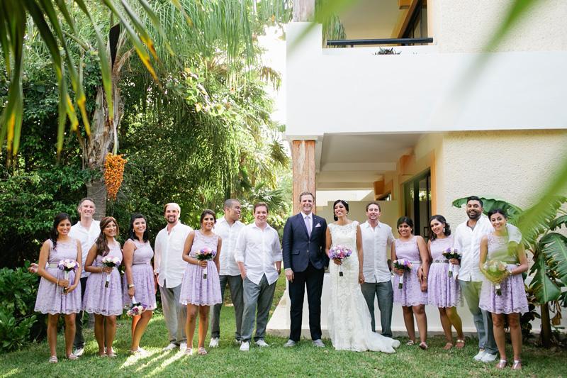 destination indian wedding photographer_042