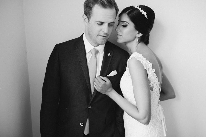 destination indian wedding photographer_043