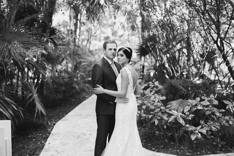 destination indian wedding photographer_045