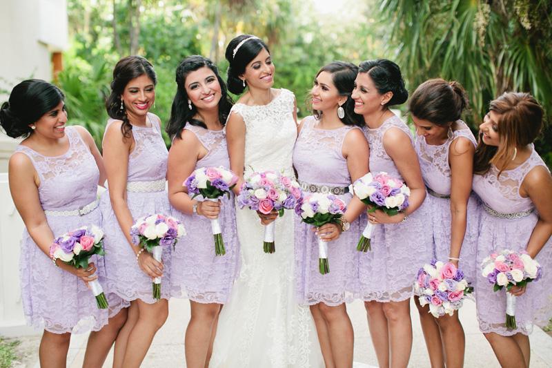 destination indian wedding photographer_046