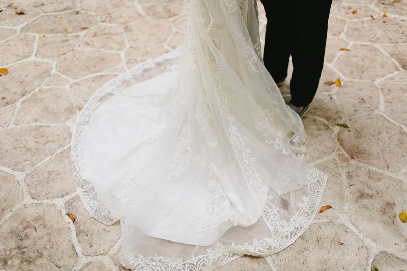 destination indian wedding photographer_048