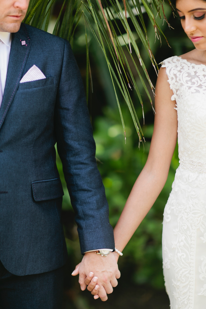destination-indian-wedding-photographer_052