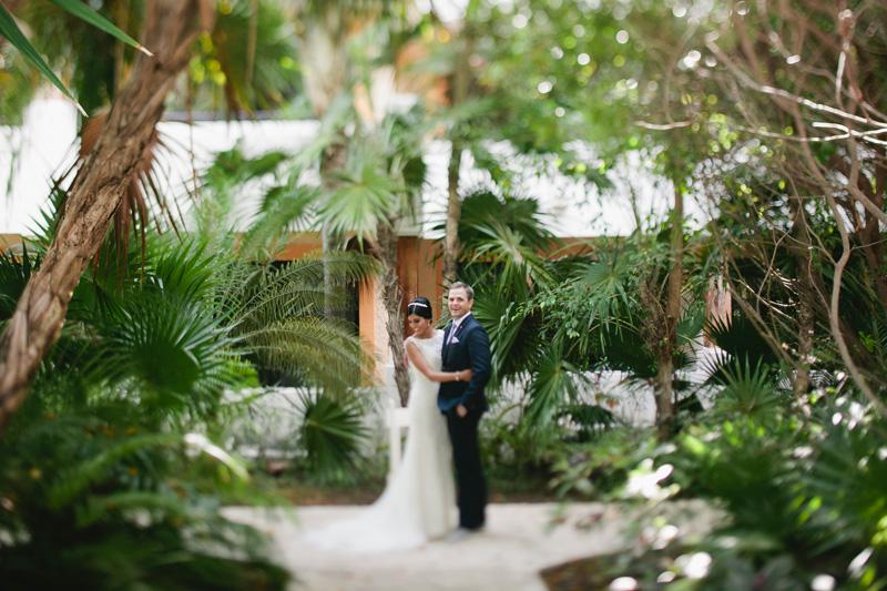 destination indian wedding photographer_054