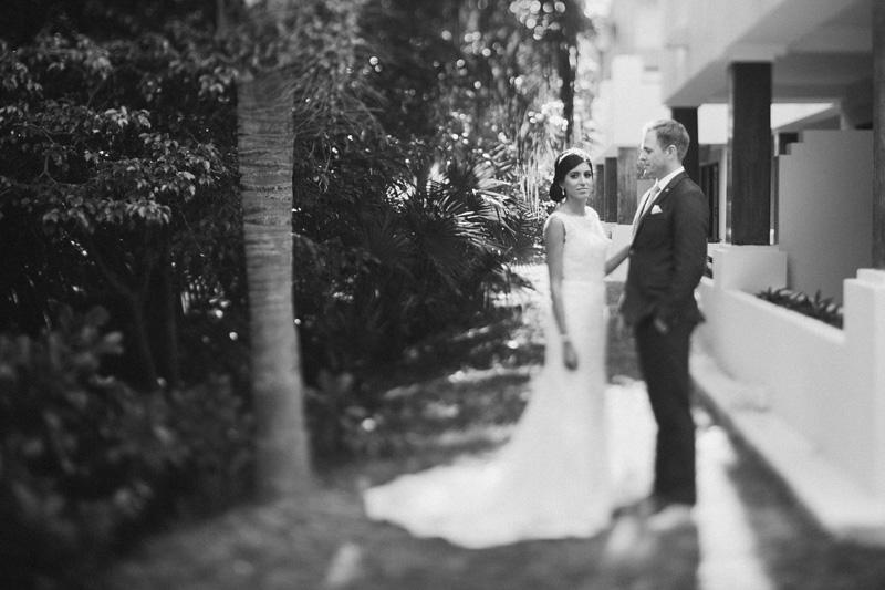 destination indian wedding photographer_059