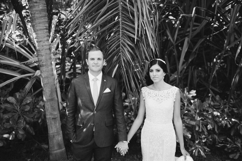 destination indian wedding photographer_061