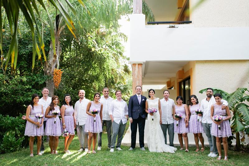 destination indian wedding photographer_065