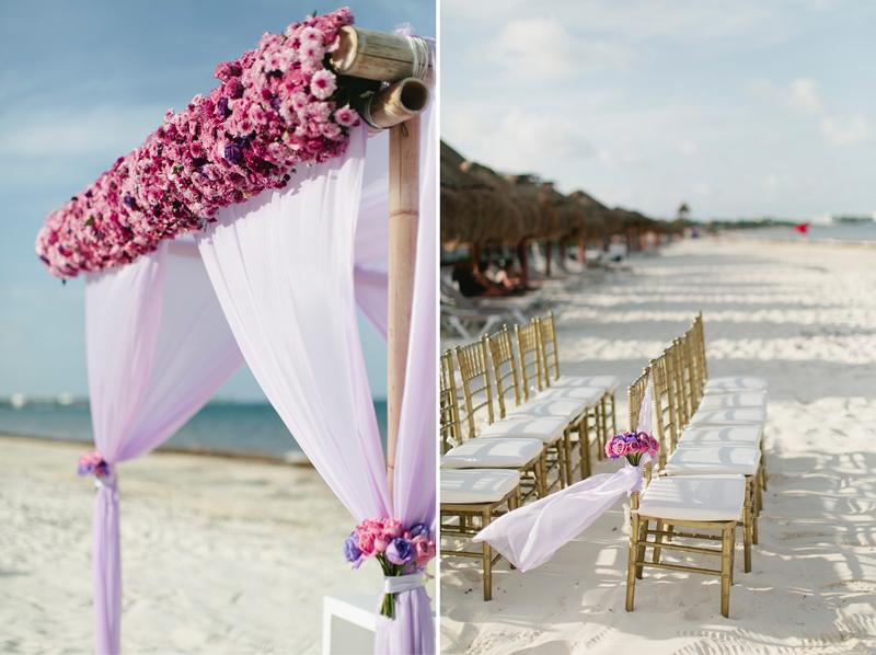 destination indian wedding photographer_068