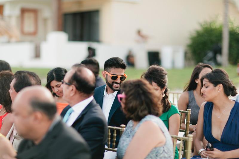 destination indian wedding photographer_075
