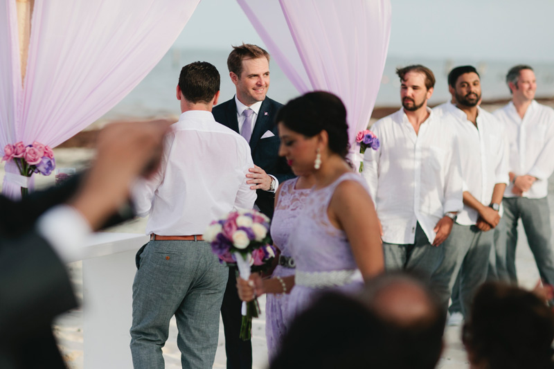destination indian wedding photographer_077