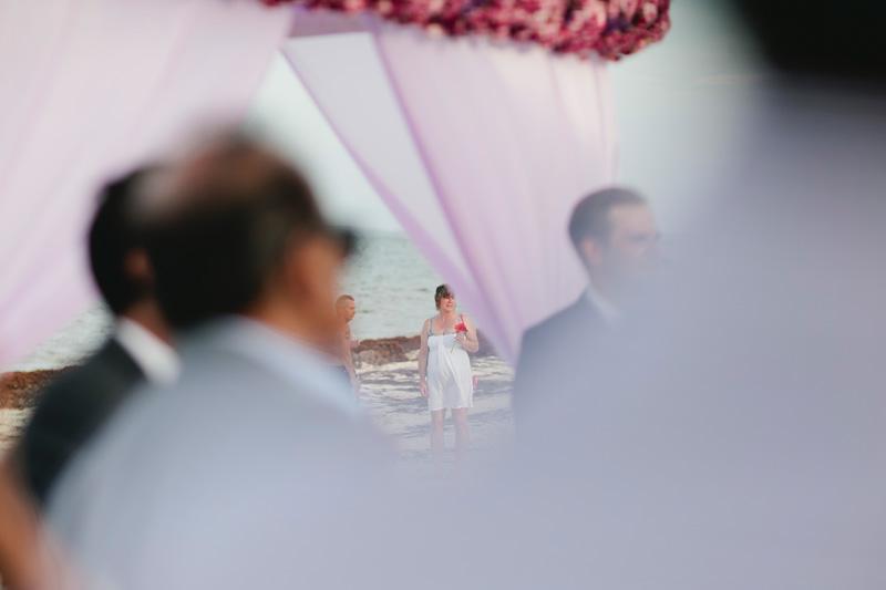 destination indian wedding photographer_082