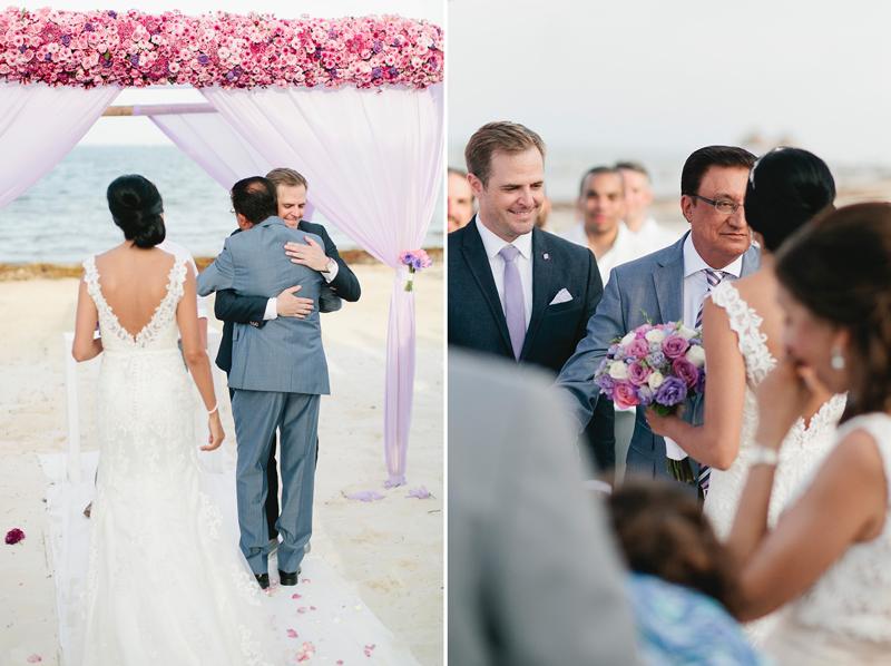 destination indian wedding photographer_083