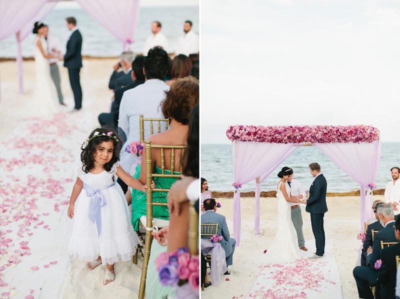 destination indian wedding photographer_086
